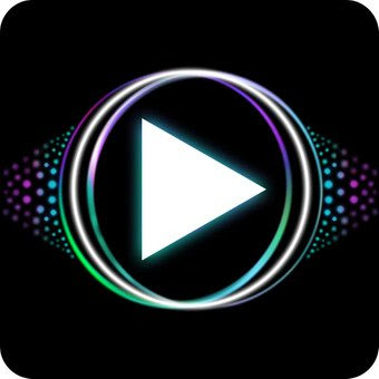 Power Media Player Apk For Android
