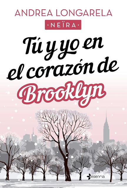 Tu-y-yo-corazon-brooklyn-andrea-longarela-neira