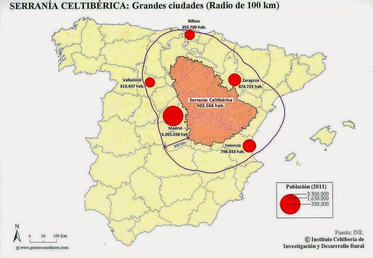 desierto-demografico-celtiberia