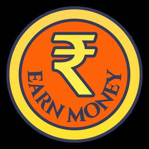 Earn Money Pro