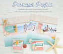 Postcard Perfect-May Special