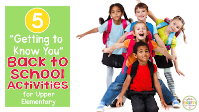 https://www.yourthriftycoteacher.com/2019/06/back-to-school-activities.html