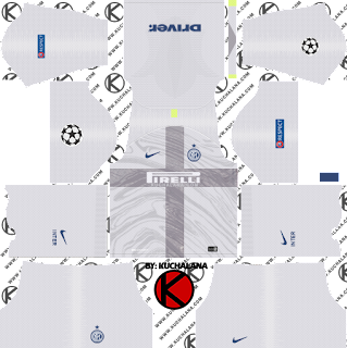inter-milan-nike-kits-2018-19-dream-league-soccer-%2528third%2529-ucl