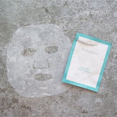 derma-roller-and-perfectderm-collagen-mask-review.jpg