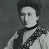 A proletária – Rosa Luxemburgo