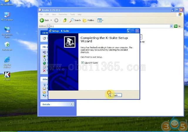 install-ktag-ksuite-v225-3