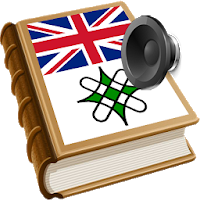Hausa fassara kamus translate Apk free Download for Android