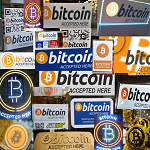 How To Accept Bitcoin Payments For Small Business - B8coin