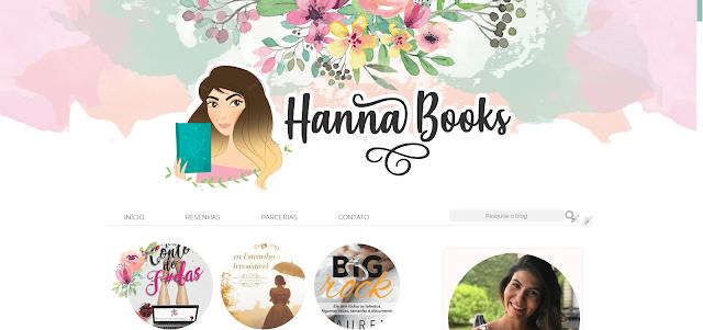 Hanna Books