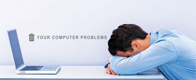Problemas con el PC