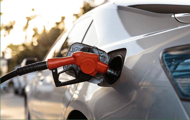 Tips Menghemat Pengeluaran dan Penggunaan BBM