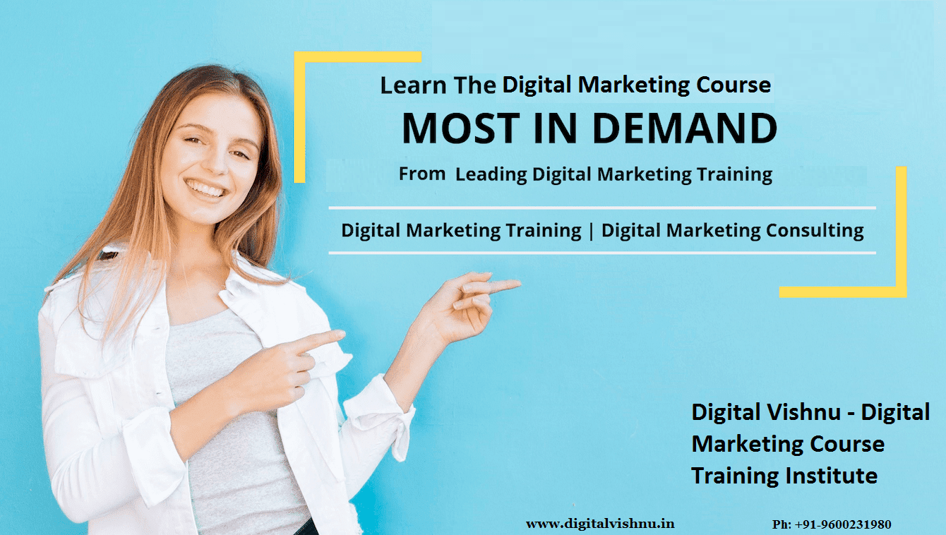 Digital-Marketing-Course-Training-in-Madurai-Digital Vishnu
