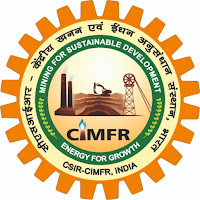 Central Institute of Mining and Fuel Research Recruitment - 18 Scientist - Last Date: 24th Nov 2020