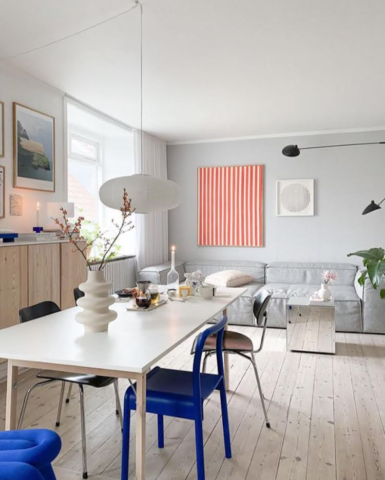 5 Clever IKEA Hacks to Steal From a Danish Home