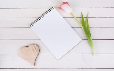 Kumpulan 10+ Contoh Soal Majas dalam Teks Puisi | Bahasa Indonesia Kelas 8 (Revisi)