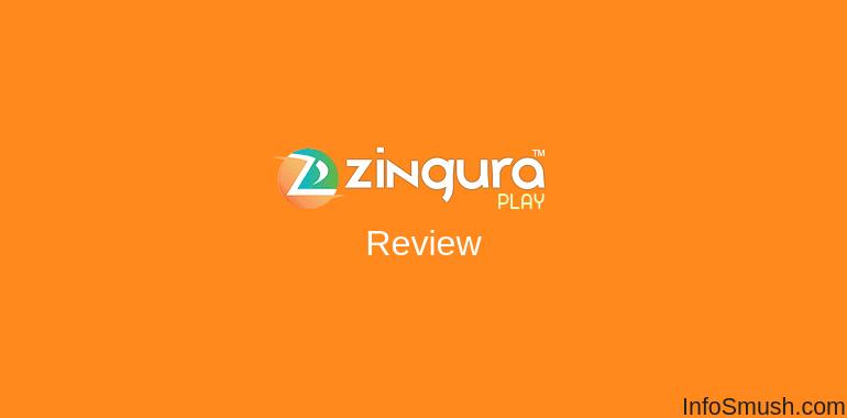 zingura play app