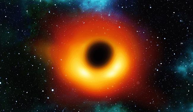 مكتشف الثقوب السوداء,الثقوب السوداء ستيفن هوكنج,ماذا يوجد داخل الثقوب السوداء,كتاب الثقب الاسود,كتاب الثقوب السوداء,الكون والثقوب السوداء pdf