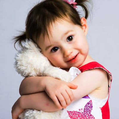 Beautiful Cute Baby Images, Cute Baby Pics And cute baby images