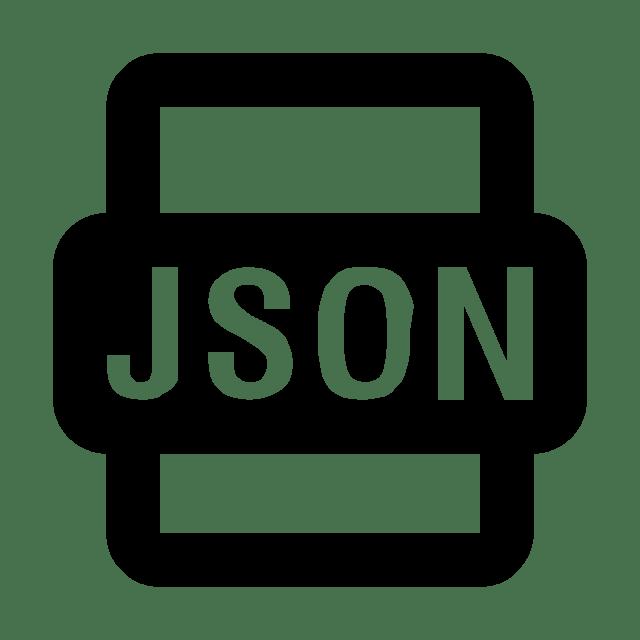 php de json kullanımı