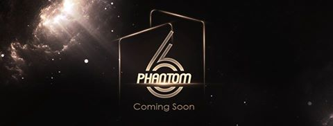 Tecno Phantom 6+ Plus Specs and Price in Nigeria [Jumia] [Slot] price in nigeria