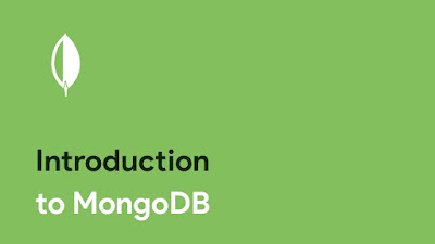 free Mongo DB course Pluralsight