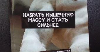zapiski-kachka.blogspot.com