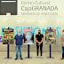 CONCIERTOS EN LA CUARTA FASE, un ciclo de MÚSICA en directo para GRANADA