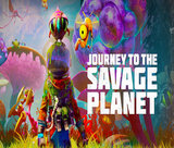 journey-to-the-savage-planet-hot-garbage-online-multiplayer