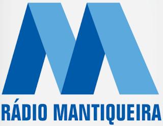 Rádio Mantiqueira FM de Cruzeiro SP ao vivo