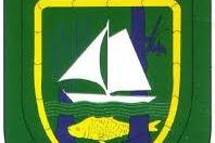 Lowongan Kerja Bengkalis : Pendamping Dinas Kelautan Dan Perikanan Kabupaten Bengkalis Maret 2017