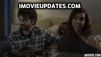 Leaked Asur (2020) Web Series All Episodes Download Hd Movierulz