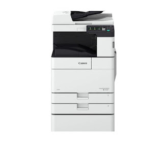 Canon imageRUNNER 2625i Drivers Download, Review, Price