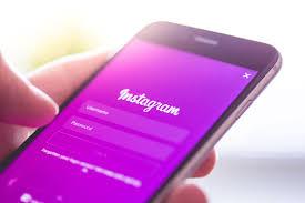Instagram funcionará sin uso de megas o Wi-Fi