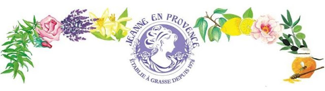 jeanne-provence