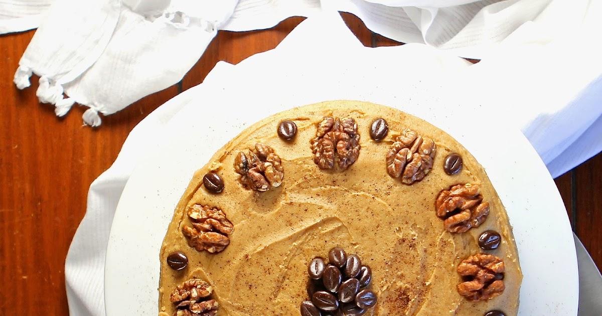 Cake Flour Brands In India