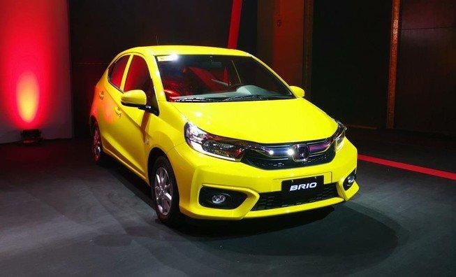 Bảng giá xe Honda tháng 04/2020| Bảng giá xe Honda Long Biên| Giá xe honda 2020| Giá lăn bánh xe Honda 2020| Mua trả góp xe Honda Long Biên