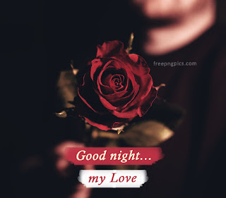 Good-Night-Romantic-Images-for-Lover-in-Hindi