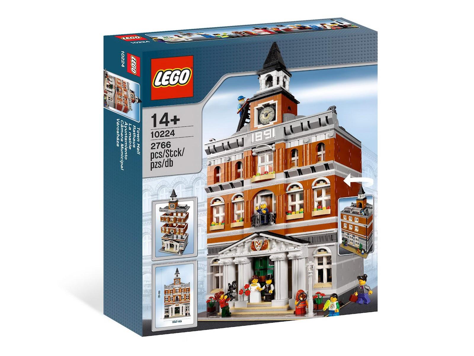 Room Floor Plan Creator Onetwobrick7 Lego Set Database Set Database Lego 10224