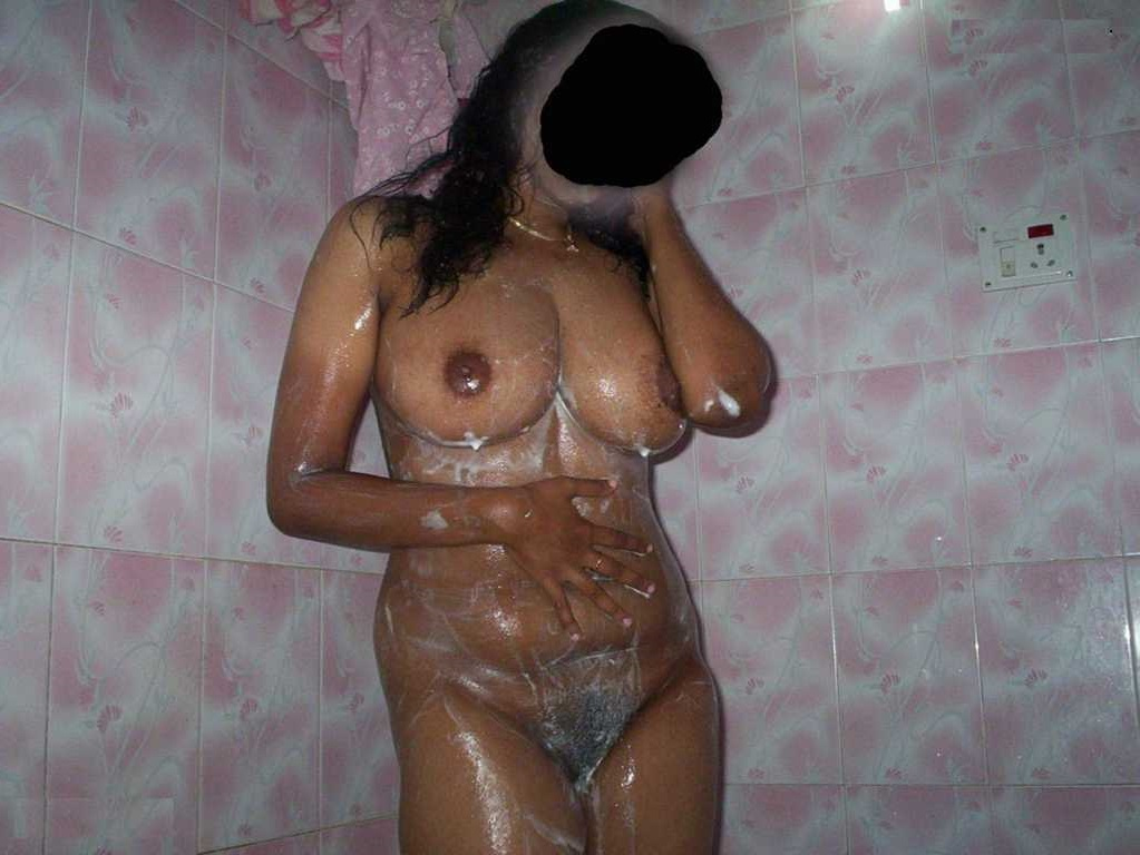 Bad taste Nude bengali girls full photo