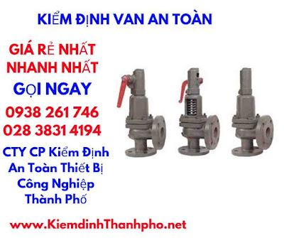 Kiem Dinh Van An Toan