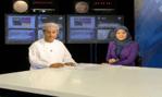 تردد قناة عمان العامة