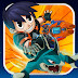 Slugterra: Slug it Out 2 V3.3.0 Apk + Mod (Money/Gems) + Data for android
