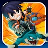 Slugterra: Slug it Out 2 2.9.2 Apk + Mod (Money/Gems) + Data for android