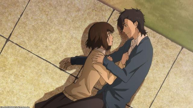 Sukitte%2BIi%2Bna%2Byo Top 25 Anime Romance Yang Harus Kamu Tonton Bersama Pasanganmu di Hari Valentine