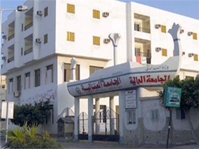 أسعار ومصاريف الجامعة العمالية في مصر 2021