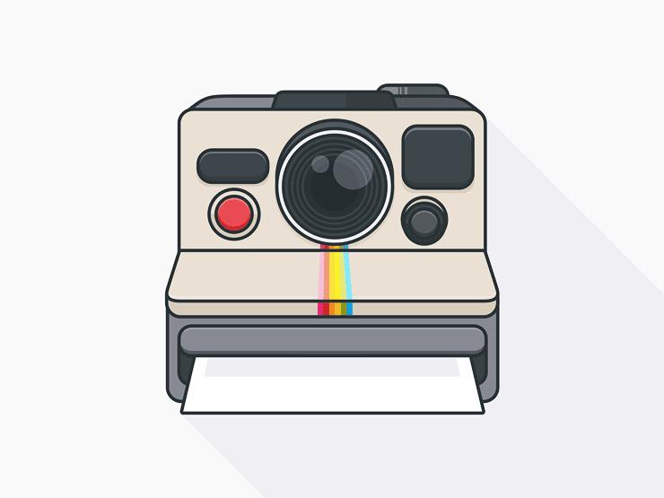 Instagram'da Beğendiğiniz Gönderilere Ulaşmanın Yolu