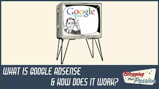 """What is Adsense?Google Adsenseis a CPC (cost-per-click)advertisingprogram that allows publishers (anyone wanting to put ads on their websites) to insert a small amount of HTML into their sites and have ads appear that are targeted and relevant to the content of the site.  What is Google Adsense?  The good news is that Adsense is about the easiest way for bloggers or webmasters to start making money with their sites. Afterinstalling the ad code in your site, the Adsense spiders will crawl your site to see what all your pages are about.  They then check their inventory of ads and put related ads next to each of your articles. This works out well for everyone as someone reading an article on gardening is much more likely to buy gardening tools than someone who is reading an article about car tires.  How Does Adsense Work (for publishers)?  So, how does Adsense work?Should I run adsenseon my blog?It starts with the advertisers who choose which keywords they would like to advertise on. Let's suppose I want to advertise my new line of gardening tools that I just created. I would bid on certain keywords like """"gardening, gardening tools, tillers, pulling weeds, etc""""  The Adsense spiders would then match my ads up with :  Those specific keywords that people type into Google and display them to the top and right of the search resultsWebsites (like yours) that display adsense ads.  The adsense folks will send out Robots to crawl your site to see what all your content is about. If they find that you have content that has some of the same keywords that I (as the advertiser bid for) then my ads will show up on your site next to your article about gardening tools.  For more about how Adsense works check outGoogle's help page.  Tomorrow we will be attempting to answer the questionHow Much Does Google Adsense Pay?"""