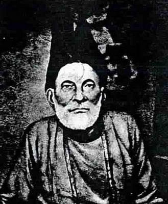 Mirza Ghalib, مرزا غالب, Persian poetry, Persian Poetry with Urdu translation, Farsi poetry, Farsi poetry with urdu translation,