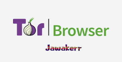 tor browser,tor browser download,how to download tor browser,how to use tor browser,download tor browser,browser,how to install tor browser,tor browser tutorial,tor web browser download,tor browser download 2020,how to download tor browser on pc,download tor,how to download tor,download,how to download tor browser in android,tor download,tor browser apk download,download tor browser apk,tor browser download ios,tor browser download for pc,tor browser download tamil,tor web browser