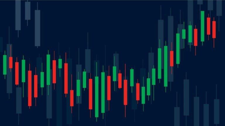 Tips Meningkatkan Profit Investasi Saham